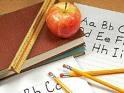 Clases particulares biología, química, física, matemática