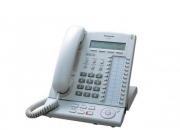 TELEFONIA-VICTOR (INSTALACIONES Y SERVICE)