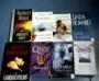 venta libros novelas $8 romantica novela