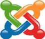 Joomla, cursos grupales, personalizados y online.