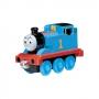 Trenes de Metal Thomas y sus Amigos Take Along