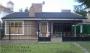 Alquilo en Sierras de Cordoba chalet nuevo 2 dormit mts lago San Roque z Villa Carlos Paz