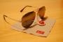 Gafas de sol Ray Ban Nuevas a 100$