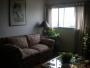 Extranjeros-Palermo-habitacionsingle/baño privado/ casa flia.