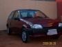 vendo Ford Fiesta 95 cl 3 puertas