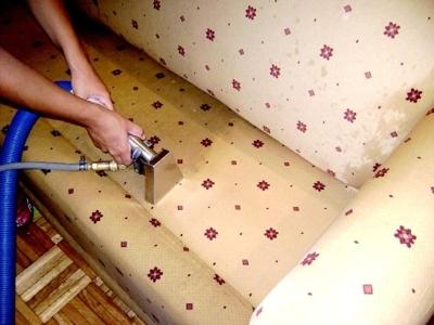 Limpieza de alfombras veryclean tel 4769-7099