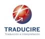 TRADUCIRE - Traducciones y servicios lingüísticos