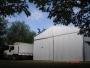 mudanzas y guardamuebles en escobar Don Espejo 03488-489256 donespejo@arnet.com.ar