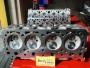Tapa de cilindros Peugeot 504 505 404