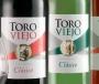 Diseño de etiquetas de vino en Argentina