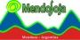 Productos Soja - Establecimiento Mendosoja (Solo Mendoza)