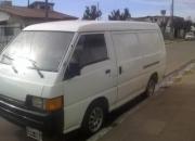 vdo mitsubishi l300 dti md 96 nxt 609+1459