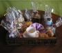Nona Martha Cosas dulces y desayunops artesanales