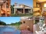 Alquilo casa nueva  en San Antonio Arredondo -dueño