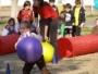 Fiestas Infantiles 45861603 Cartoon Eventos