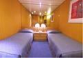 limpieza y lavado de alfombras veryclean tel 4769-7099