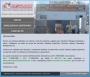 El Buscador Máquinas | Compra y venta de máquinas y equipos para industrias | General Rodríguez | Buenos Aires