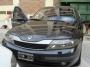 Vendo RENAULT LAGUNA PRIVILEGE V6