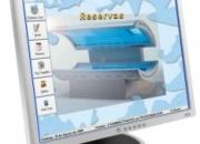 Software Centros de Estetica