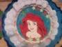 tortas artesanales pintadas a mano