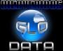 GloData S.A. Servicio de Informaciones Privadas, Empresariales e Informaticas en Gral.