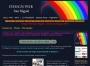 DESIGN WEB SAN MIGUEL | Diseño Páginas Web