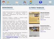 Diseño de Páginas Web en Capital Federal (Ciudad Autónoma de Buenos Aires)-Diseño de Páginas para Internet