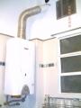 Refacciones, remodelaciones y reciclado de viviendas. Pintura. Durlok