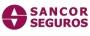 SEGUROS GENERALES- SAN MARTIN -MENDOZA
