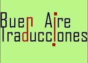 Traducción / Traductor Español - Portugués