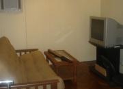 Buenos Aires, apartamento por dias o semanas