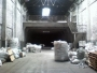 galpon avellaneda 1100 m2, entrada camion a3 c. a mitre y pte pueyrredon