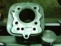 Rectificado de tapas y cilindros de motos Lanús