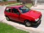 Fiat uno fire 1.3 2005 3 puertas