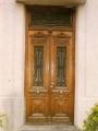 El Trueque Aberturas Antiguas Restauradas; Carpinteria a Medida