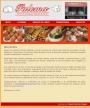 Paloma Catering   Servicio de catering para todo tipo de eventos sociales y corporativos   Don Torcuato   Zona Norte del GBA