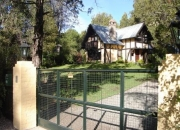 Bariloche, casa alquiler temporario, arriendo cabaña en La Cascada