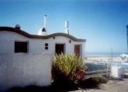 Alquiler en villa gesell bungalow frente al mar