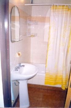 Fotos de Alquilamos -apartamentos en alquiler temporario en buenos aires 3