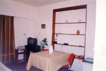 Fotos de Alquilamos -apartamentos en alquiler temporario en buenos aires 4