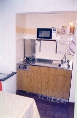 Fotos de Alquilamos -apartamentos en alquiler temporario en buenos aires 2