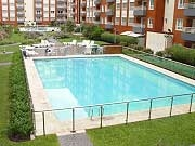 Alquiler de apartamentos -amueblados- turistas / estudiantes en buenos aires argentina por semana, mes