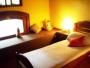 Alquilo habitación en Buenos Aires (capital federal) a estudiantes y profesionales extranjeros y/o argentinos