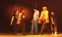 Clases de Teatro Nivel inicial