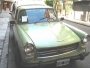 VENDO PEUGEOT PICK UP 404- MODELO 1978