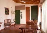 Habitacion en residencia estudiantil Buenos Aires Wi Fi