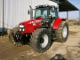 Tractor Massey Ferguson 6480 (N1920)