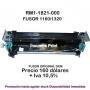 Hp 1150 1300 fusor OEM