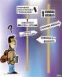 Orientación vocacional y ocupacional