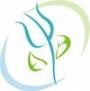 Psychê-Atención psicológica integral-Psicologo-Villa Devoto